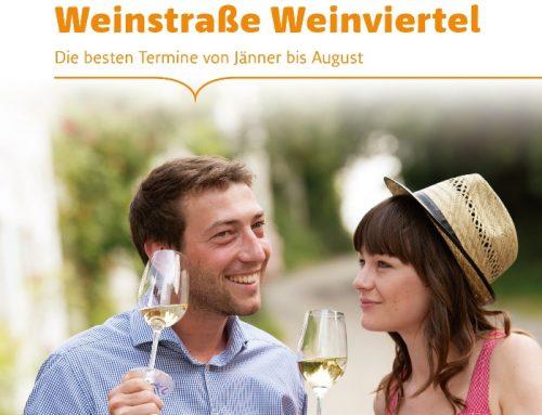 Den Wein feiern 2018