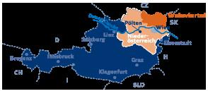 weinstrasse-map