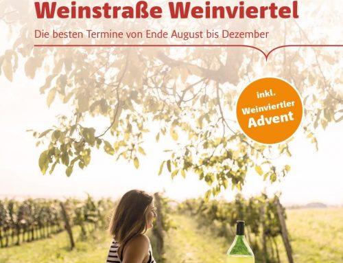 Weinherbst 2020
